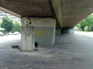 Kunst III